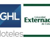 Tesis doctoral con sabor a GHL Hoteles