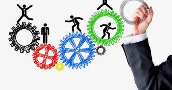 ¿Qué papel juega el Revenue Management en la Inversión Hotelera?