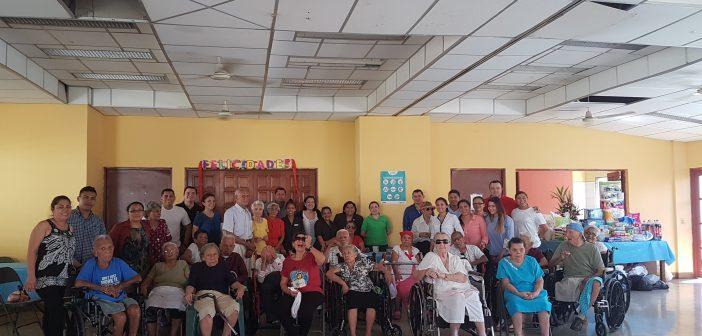 ¡¡Actividades de Hyatt Place Managua en Noviembre y Diciembre!!