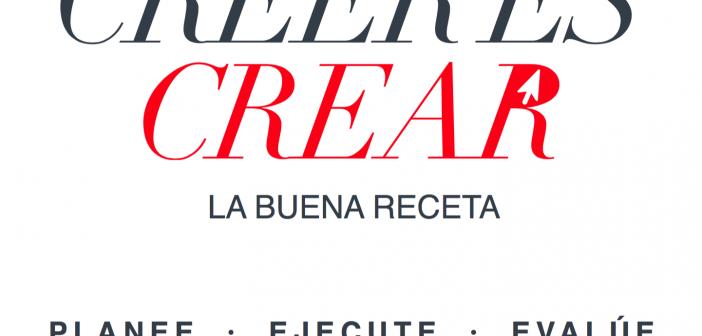 COMITÉ DE ENLACE 2018 GUAYAQUIL: CREER ES CREAR