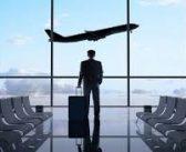Última Hora Colombia: Turismo de reuniones genera más ingresos que turismo tradicional