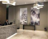 Sonesta Guayaquil estrena lobby