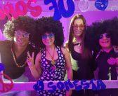 Fiesta de Colaboradores en Hotel Sonesta Cartagena