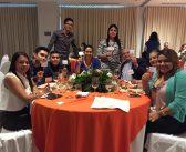 Thanksgiving Day en San Pedro Sula – Honduras