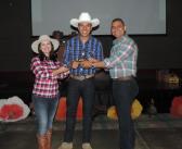 Premios Ocarro de Oro en Villavicencio