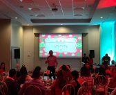Fiesta de Navidad Hyatt Place Tegucigalpa 2018