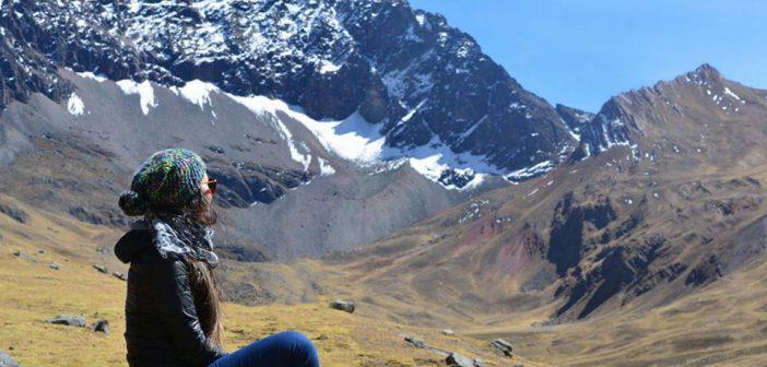 ¿Que hacer en Cusco Perú?