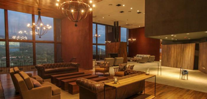 Conozca Pueblo Nativo el hotel en Córdoba – Argentina