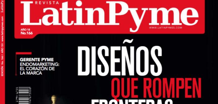 GHL Hoteles presente en las principales revistas de Colombia