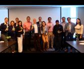 Hyatt Centric Guatemala en el primer lugar de la marca en el mundo