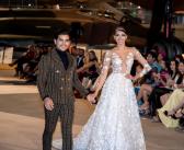Atrévete a volar: Berenice Quezada de Hyatt Place Managua