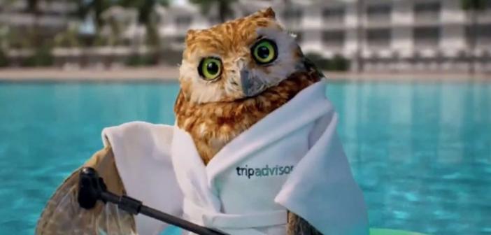 Conozca los 14 hoteles de GHL que son No. 1 en el ranking TripAdvisor