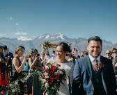 SPI Yucay en el Valle Sagrado, el hotel de las bodas en GHL