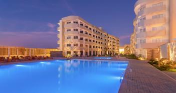 Paracas en Perú un nuevo destino GHL Hoteles