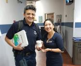 Marriott Week en Sheraton Guayaquil