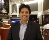 "«La música debe ser un producto ancla"": Juan Rodríguez, GHL Hoteles"