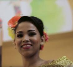 Video San Pedro 2019 GHL Style Neiva