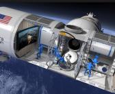 El Aurora Station, el hotel en el espacio busca operador
