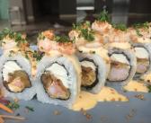 Restaurante Miso de GHL Montería participante en Sushi Master