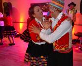 Actividad: fiesta «perucha» en Sonesta Cusco
