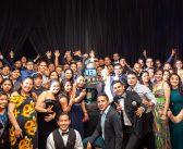 Los Premios Oscar se  hicieron presente en  Hotel Hyatt Centric Guatemala.