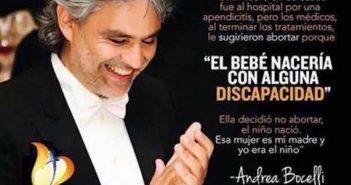 Cambiemos el chip, hablemos de inclusión en el Hotel FP Sheraton Cuenca