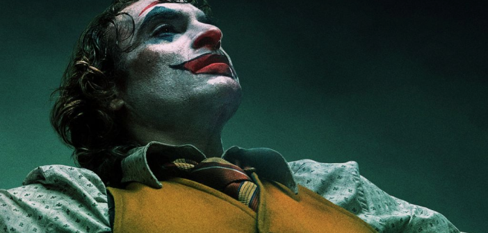 Wow learning – Enseñando la empatía a través del viaje a la locura en «The Joker»