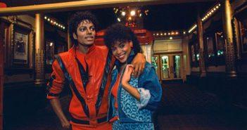 Los lideres bailaron Thriller de Michael Jackson en FPS Bogotá