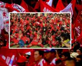 Los campeones de Colombia: América de Cali – «La Mechita» en GHL Montería