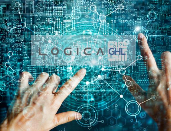 Lógica GHL innovación que conecta: Logros 2019