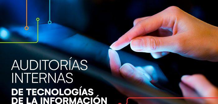 Auditorías Internas de Tecnologías de la Información-GHL Hoteles